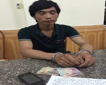 Tẩn Láo Lở thừa nhận sát hại 4 người hàng xóm