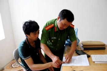 cong bo thong tin chinh thuc vu tham an o lao cai