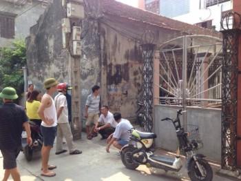 Vụ ngạt khí máy phát điện: Thêm nạn nhân tử vong