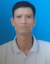 Đã bắt được nghi can gây ra vụ thảm sát ở Quảng Ninh