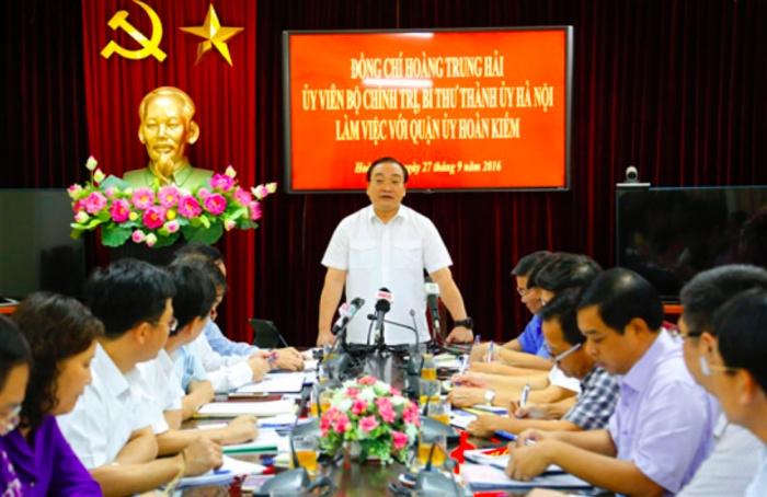 gui xe 500 nghin dongluot nhu the co chiu duoc khong
