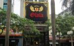Hà Nội: Mất mạng trong quán karaoke