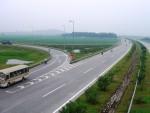 Sắp có đường cao tốc Hà Nội - Lạng Sơn