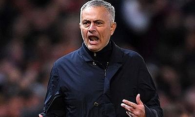 mourinho noi gi voi hoc tro truoc khi man utd thang nguoc