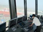Đình chỉ công tác hàng loạt cán bộ hàng không