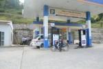 Cao Bằng: Nhân viên bán hàng tử vong tại cây xăng