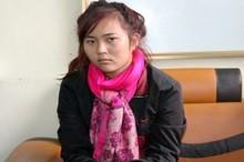 Thiếu nữ 16 tuổi bắt cóc trẻ em