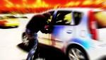 Bảo vệ trường Đại học Đông Đô trộm tiền và ô tô của hiệu trưởng