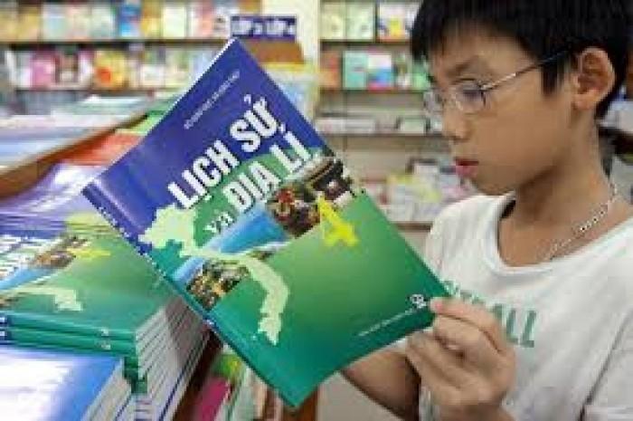 chinh sach troi oi dat hoi