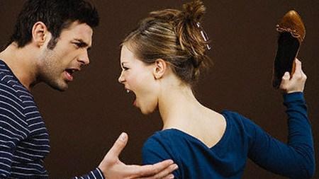 Muốn chia tay vợ vì hỗn láo và cư xử kém