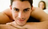 Mang thai để thử đàn ông... có tử tế?