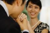 Ngoại tình vì chán chồng: Đáng thương hay đáng trách