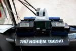 """Xe khách có lộ trình trên 300 km, phải gắn """"hộp đen"""""""