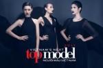 toi nay ai se dang quang next top model 2011