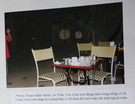 Xã hội - Sự thật về những bức ảnh chụp vong ở Việt Nam   (Hình 6).