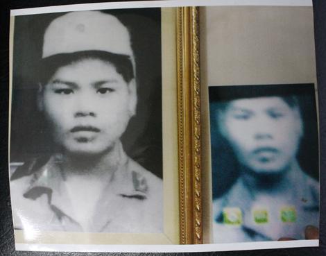 Xã hội - Sự thật về những bức ảnh chụp vong ở Việt Nam   (Hình 3).
