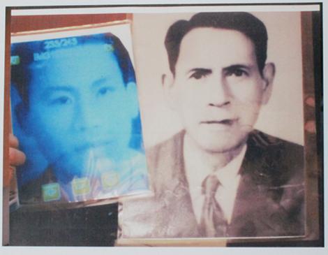 Xã hội - Sự thật về những bức ảnh chụp vong ở Việt Nam   (Hình 4).