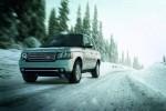 range rover gioi thieu 3 mau suv special edition