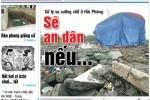 Đón đọc báo Năng lượng Mới số 93, ra thứ Sáu ngày 10/2/2012