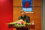 Tập đoàn Dầu khí Quốc gia Việt Nam: Tổ chức gặp mặt các CCB đầu Xuân Nhâm Thìn