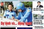 Đón đọc Báo Năng lượng Mới số 96, ra thứ Ba ngày 21/2/2012
