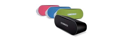 Creative D100 – Loa Bluetooth giá rẻ