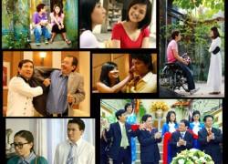 Về tính chân thật của phim truyền hình Việt Nam