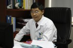 Vị bác sĩ trẻ 33 lần hiến máu cứu bệnh nhân