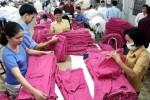 """""""Gót chân Asin"""" của doanh nghiệp Việt trong sân chơi WTO"""