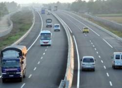 Chính phủ yêu cầu xem xét phí cao tốc TP HCM – Trung Lương