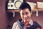 Nguyên Khang – Min Kyung sẽ làm MC Đại nhạc hội Việt – Hàn