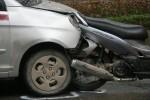 Bỏ trốn sau khi gây tai nạn làm chết 2 người