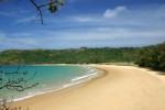 Khám phá vẻ đẹp hoang sơ của Côn Đảo