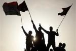 Libya 28/4: Putin phát ngôn, Obama hành động