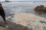 ConocoPhillips bồi thường cho ngư dân do làm tràn dầu trên vịnh Bột Hải