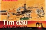 Đón đọc báo Năng lượng Mới số 109 ra thứ Sáu ngày 6/4/2012