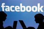 Google, Facebook sắp phải nộp thuế ở Việt Nam