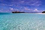 maldives 8211 thien duong du lich bien