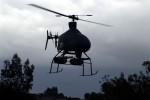 Mỹ huy động tư nhân phát triển UAV quân sự