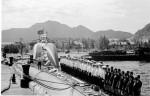 Quân cảng Cam Ranh: Điều chưa được biết!