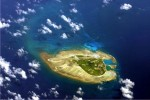 Các căn cứ quân sự của Trung Quốc trên Biển Đông
