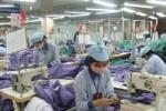Chất lượng lao động thấp là lực cản phát triển của doanh nghiệp