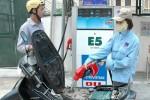 Cần hiểu đúng về bản chất xăng pha ethanol!