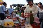 59% người tiêu dùng Việt có ý thức ưu tiên hàng Việt