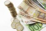 Thị trường ngoại tệ: Liệu có bình ổn lâu dài?