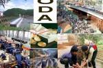 Nhật Bản khẳng định không giảm ODA cho Việt Nam