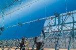 Xây nhà máy năng lượng mặt trời lớn nhất thế giới