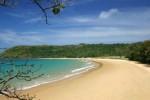 Côn Đảo thuộc top 10 hòn đảo quyến rũ nhất hành tinh