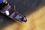 Công bố 9 kỷ lục Việt Nam lĩnh vực biển và hải đảo