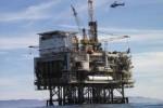 Mỹ sẽ dẫn đầu thế giới về sản xuất dầu khí